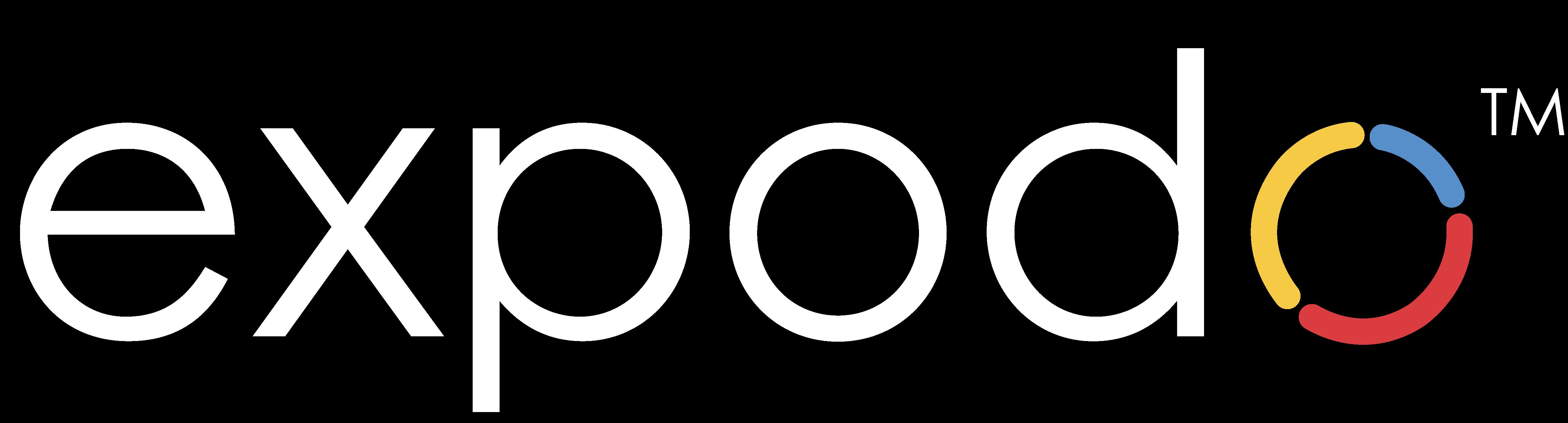 expodo
